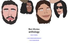 anthology.webflow.com