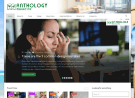 anthologymag.com