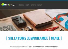 anthony-aparisi.fr
