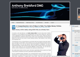 anthonybrelsford.yourmarketingsystem.net