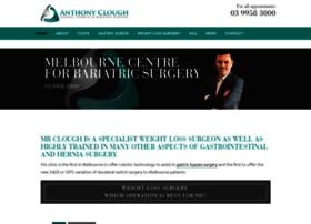 anthonyclough.com.au