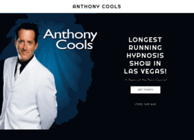 anthonycools.com