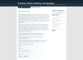 anthonydavis.wordpress.com
