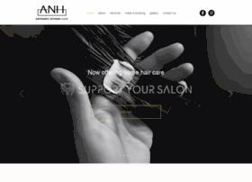 anthonynitsonhair.com.au