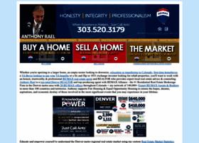 anthonyrael.com