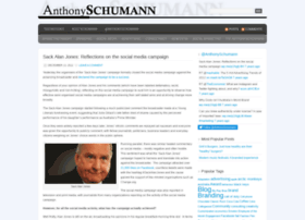 anthonyschumann.wordpress.com