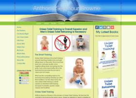 anthonyseymourbrowne.com