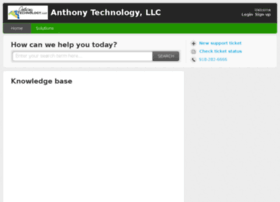 anthonytech.freshdesk.com