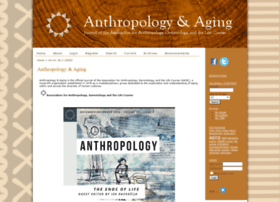 anthro-age.pitt.edu
