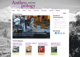 anthronow.com