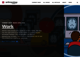 anthropology-news.org