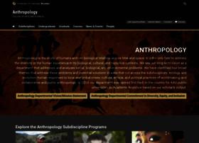 anthropology.colorado.edu