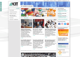 anthropomatik.kit.edu