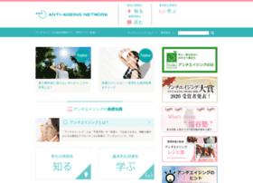 anti-ageing.jp