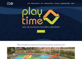 anti-impacto.com.br