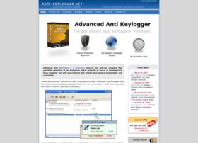 anti-keylogger.net
