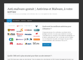anti-malware-gratuit.fr
