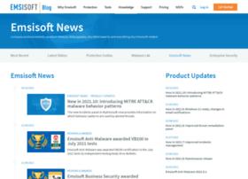 anti-malware-reviews.com