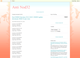 anti-nod32.blogspot.com