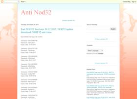 anti-nod32.blogspot.com