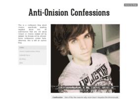 anti-onision-confessions.tumblr.com