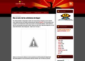 anti-plicti.blogspot.com