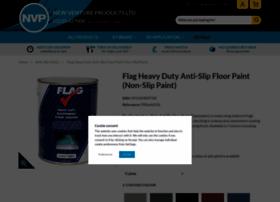 anti-slip-paint.co.uk