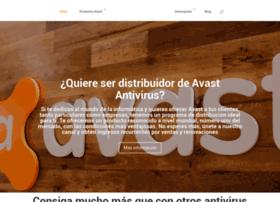 anti-virus.es