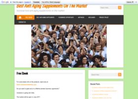 antiaging2015.com