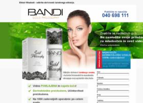 antiagingdermatoloskakozmetika.com