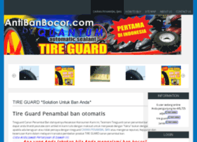 antibanbocor.com