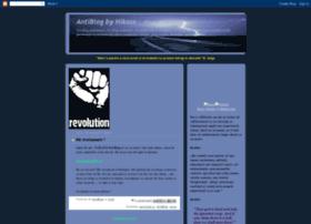 antiblogtm.blogspot.com