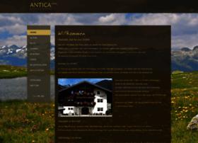 antica-ferien.ch