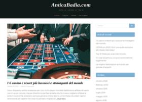 anticabadia.com