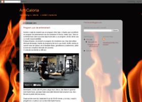 anticaloria.blogspot.com