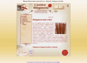 anticarilegatoria.com