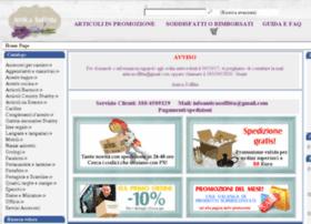 anticasoffitta.com