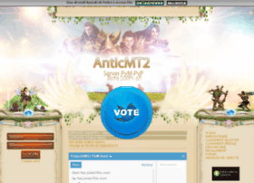anticmt2.ro