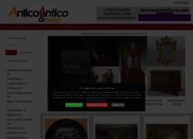 anticoantico.com