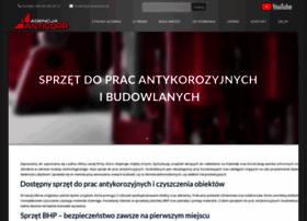 anticorr.com.pl