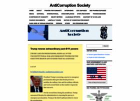 anticorruptionsociety.files.wordpress.com