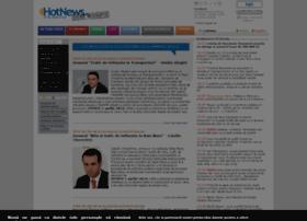 anticoruptie.hotnews.ro