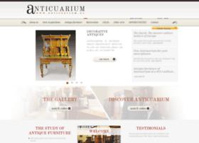 anticuarium.net
