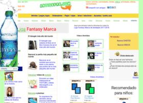 antidepre.com