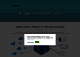 antidot.net