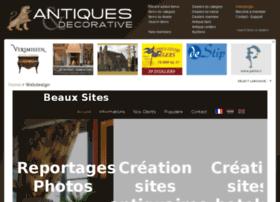antiek.net