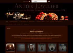 antiekjuwelier.nl