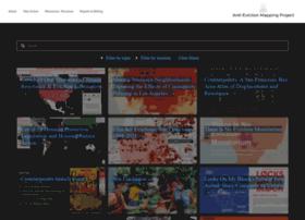 antievictionmap.squarespace.com