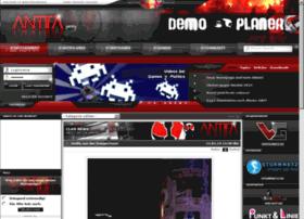 antifa-gaming.de
