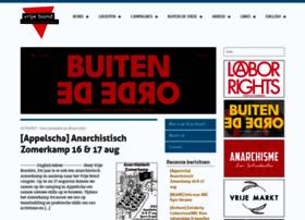 antifa.net